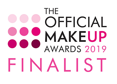 The Official Makeup Awards 2019 Finalist